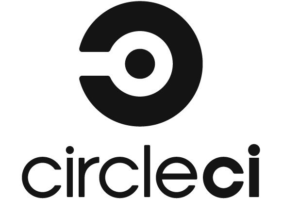 CircleCI に入門してみる(GitHub)