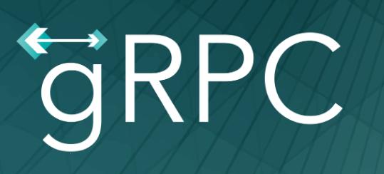 gRPC に Go言語 で入門する方法(環境構築から通信まで)