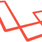 Python文字列におけるシングルクォーテーションとダブルクォーテーションの違い