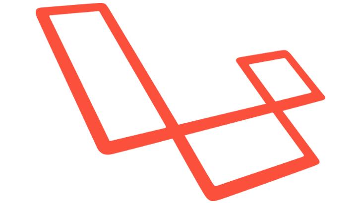 [Laravel] .env ファイルの更新内容が反映されない場合の対処方法