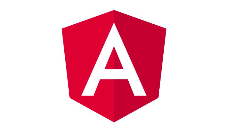 [Angular] ng-containerでレンダリングされないダミーの空コンテナを作る