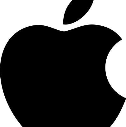 M1 macbook 初期設定と環境構築でやることまとめ [Node][Rust]