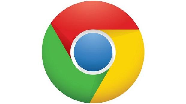 Chrome拡張機能でWebサーバーを簡単に起動する方法