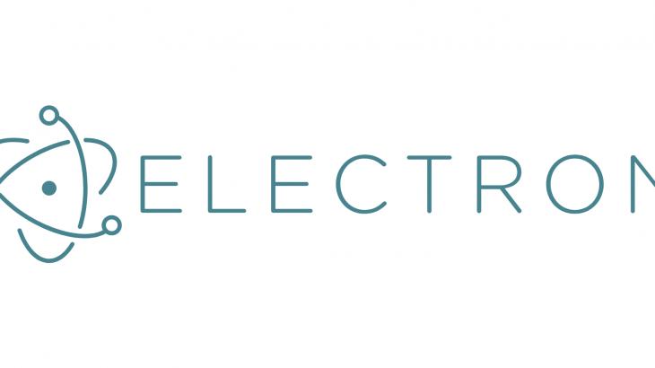 Electron IPC通信を行う方法まとめ