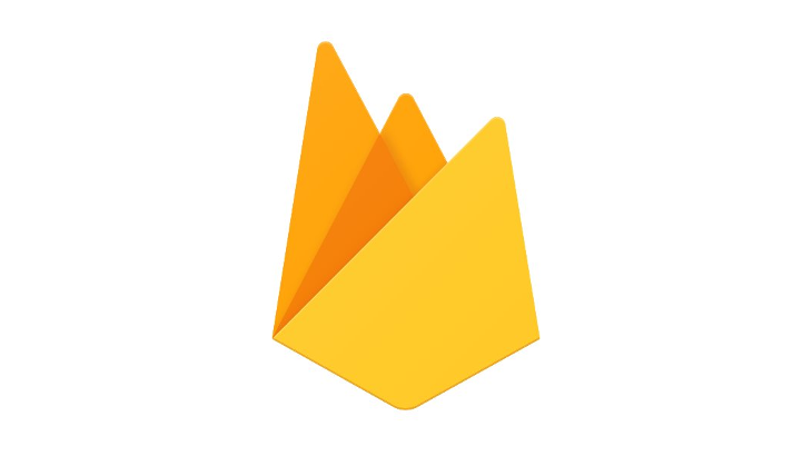 Angular で Firebase Authentication を使う方法(angularfire2)