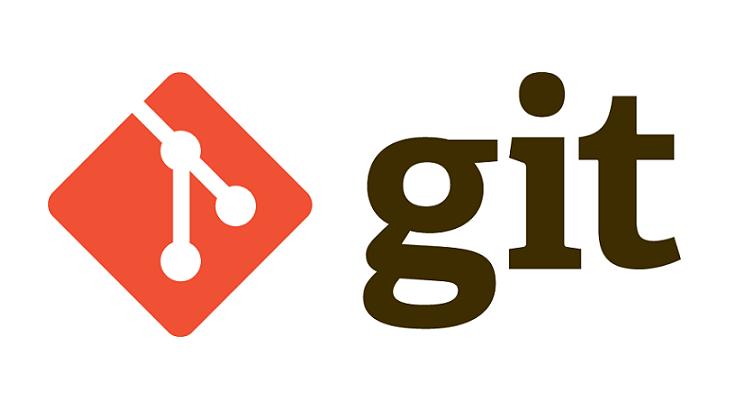 Git で自分のサーバー上にリモートレポジトリを作る方法