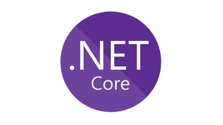 ASP.NET Core アプリをサービス化する方法(CentOS)