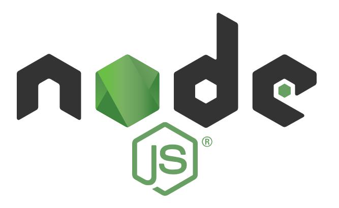 [NodeJS] log4js でログをいい感じに出力する方法