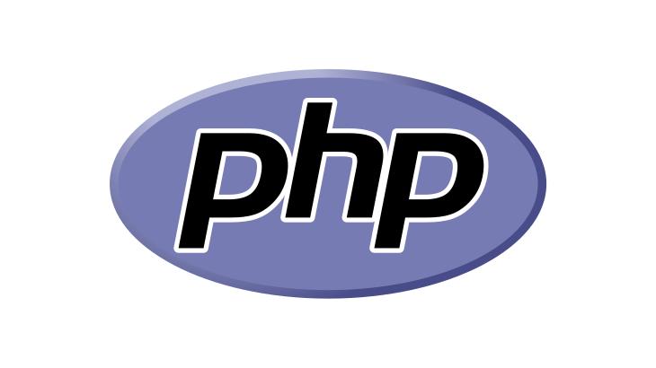 [PHP] 文字列でクラス内の関数を指定して実行する可変関数