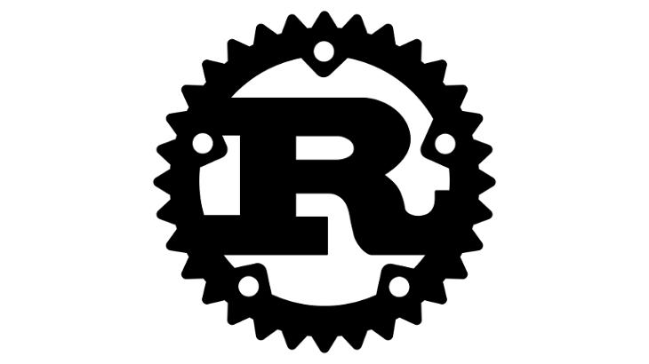 [Rust] cargo install で文字化けして通信エラーが発生する