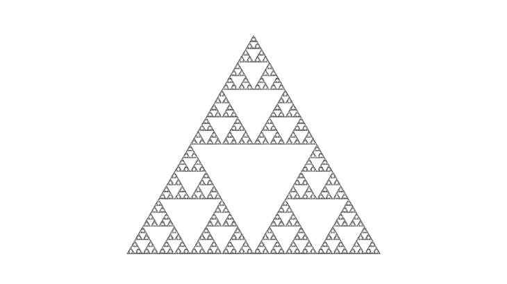 [C#] 1次元セルオートマトンの実装