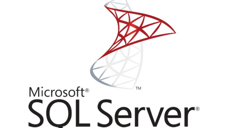 SQL Server のデータを Access にインポートする方法