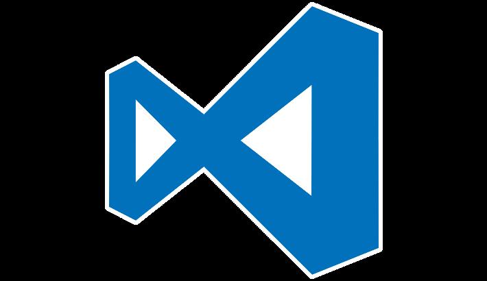 [VSCode] Cordovaの開発環境構築