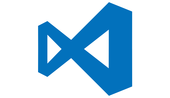 VSCode を日本語化する方法