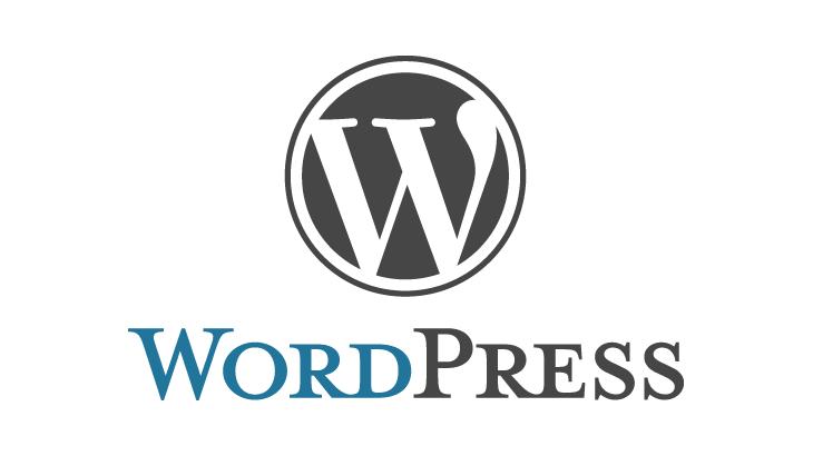 VCCW(Vagrant)でWordPressの開発環境を構築する方法